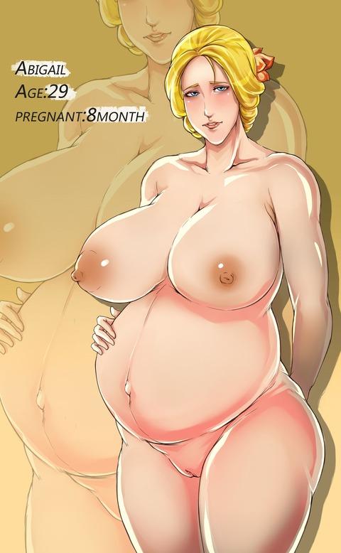 めちゃヌける乳のエロ画像が欲しいですPart7887