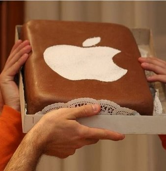 apple-birthday-cakes-07