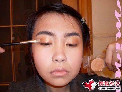 wow_makeup_12