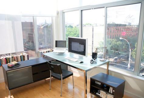 Soho naver - Office idee ...