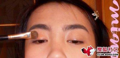 wow_makeup_11