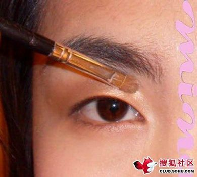 wow_makeup_15