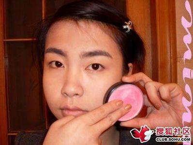 wow_makeup_08