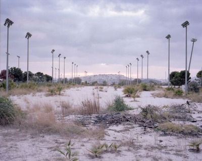 abandoned_olympic_sports_complex_in_athens_640_09