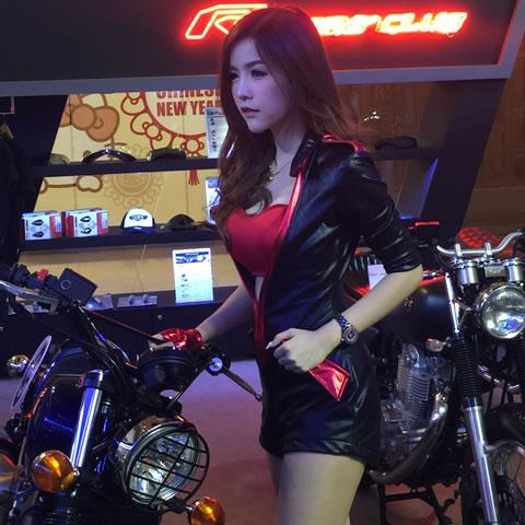 モーターバイク・フェスティバル 05
