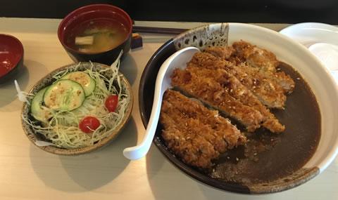 うまい寿司03