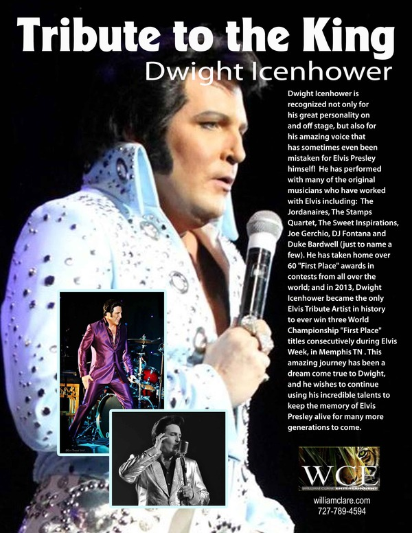 Elvis Dwight Icenhower_0