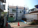 神戸灘区T様邸