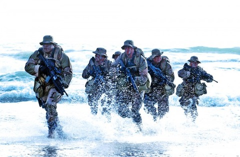 seal-swcc-dot-com-navy-seal-photo-download-000554-e1366268835465