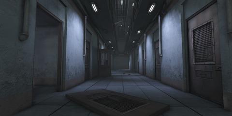 prison_008345