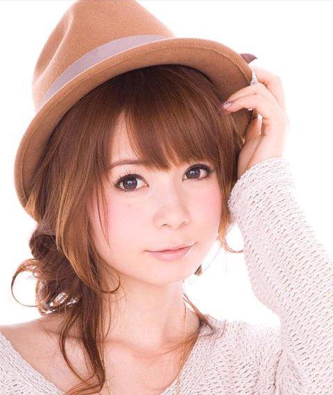 20130131_nakagawashouko_07