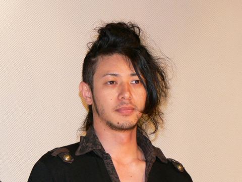 20120522_sawajiri_17