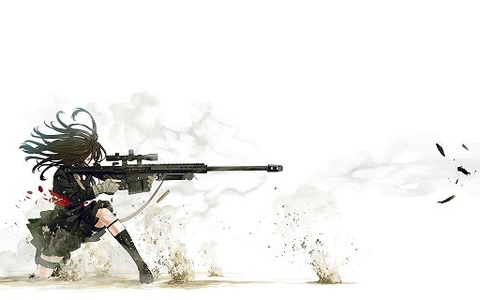anime_sniper-widescreen_wallpapers