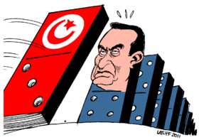 280px-Hosni_Mubarak_facing_the_Tunisia_domino_effect