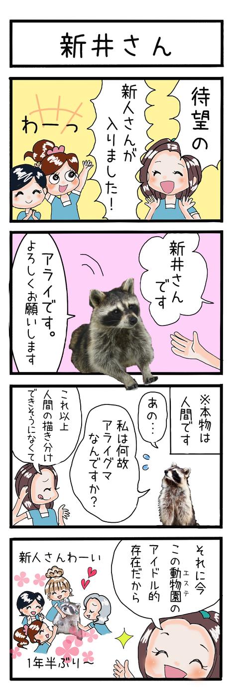 331新井さん
