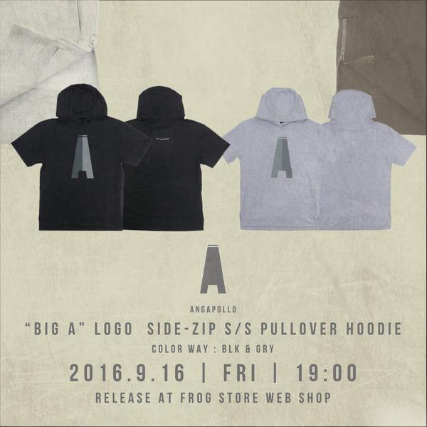 A_ANGAPOLLO_BIG-A_LOGO_hoodie_POP