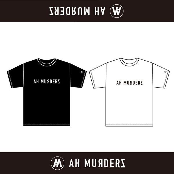 AH-MURDEZ2
