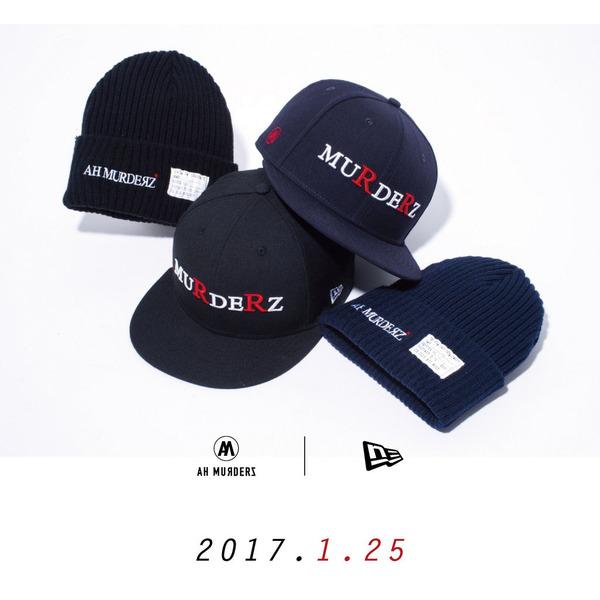 AH-MURDERZ_cap_knit