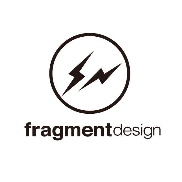 fragment_logo-640x640