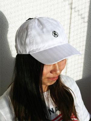 whitecapkg2