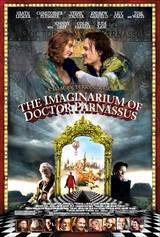 TheImaginariumofDoctorParnassus-t