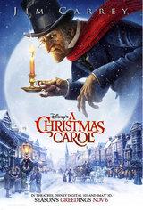 christmascarol-t