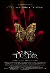 sound-t