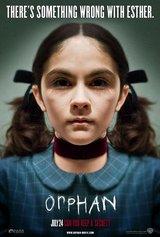 orphan-t