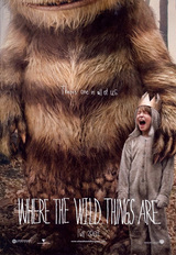 WheretheWildThingsAre-t