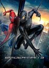 spiderman3-t