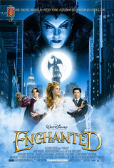 Enchanted-t.jpg