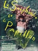Lescaphandreetlepapillon-t.jpg