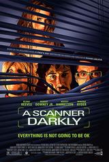 scannerdarkly-t