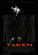 taken-t
