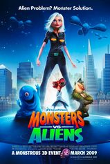 monstersvsaliens-t