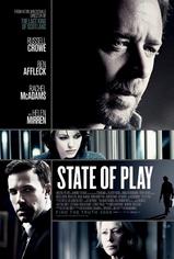 stateofplay-t