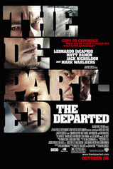 thedeparted-t