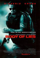 bodyoflies-t