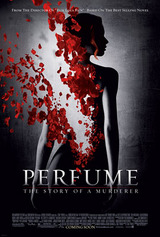 perfume-t