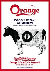 2009_01
