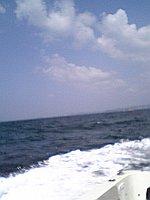 海はいいな2。