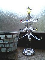 良いクリスマスを。