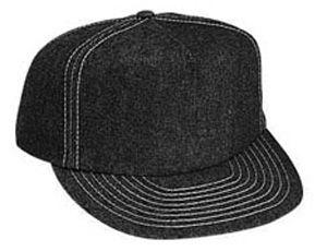 OTTO CAP通販デニムキャップ