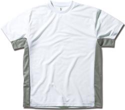 Glimmer Active Wear アクティブTシャツ激安通販卸販売