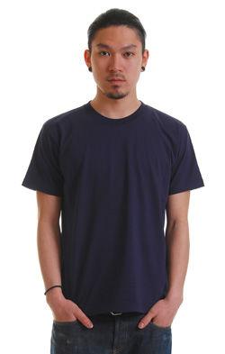 アスレ7.1オンスTシャツ