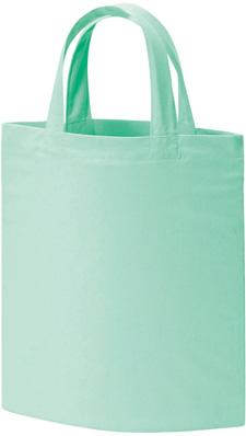 MAXIMUMA4コットンバッグ(カラー)激安通販