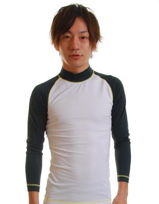 発熱インナーシャツ通販激安卸