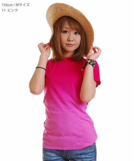 WASH FACTORY タイダイメンズTシャツ通販