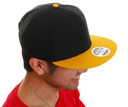 OTTO CAP通販激安