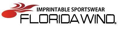 FLORIAWIND フロリダンウインド 通販激安卸